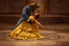 beauty and the beast torrent 2017